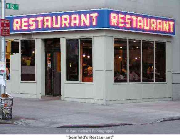 Seinfelds_Restaurant